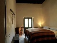 121211_Hotel_Sextantio_Albergo_Diffuso_23