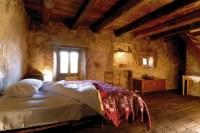 121211_Hotel_Sextantio_Albergo_Diffuso_25