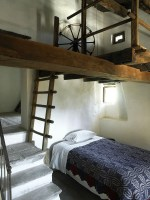 121211_Hotel_Sextantio_Albergo_Diffuso_26