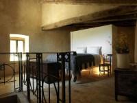 121211_Hotel_Sextantio_Albergo_Diffuso_30