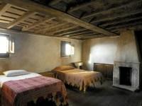 121211_Hotel_Sextantio_Albergo_Diffuso_31