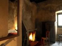 121211_Hotel_Sextantio_Albergo_Diffuso_32