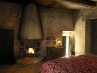 121211_Hotel_Sextantio_Albergo_Diffuso_33