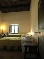 121211_Hotel_Sextantio_Albergo_Diffuso_35