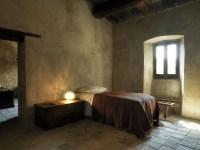 121211_Hotel_Sextantio_Albergo_Diffuso_36