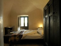 121211_Hotel_Sextantio_Albergo_Diffuso_38