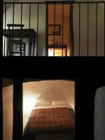 121211_Hotel_Sextantio_Albergo_Diffuso_39