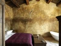 121211_Hotel_Sextantio_Albergo_Diffuso_40