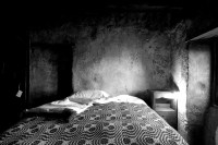121211_Hotel_Sextantio_Albergo_Diffuso_42