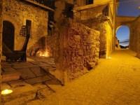 121211_Hotel_Sextantio_Albergo_Diffuso_43