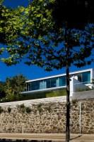 121211_House_in_Foz_Do_Douro_II_04