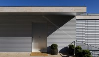 121211_House_in_Foz_Do_Douro_II_08