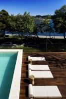 121211_House_in_Foz_Do_Douro_II_11