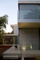 121211_House_in_Foz_Do_Douro_II_24