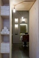 121217_Barber_Shop_03