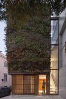 121218_House_in_Travessa_de_Patrocinio_04