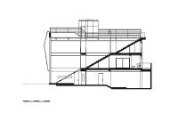 121218_House_in_Travessa_de_Patrocinio_17