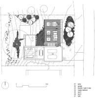 121218_Ridge_Road_Residence_16