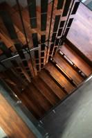 121222_Lemperle_Residence_12
