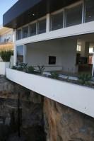 121223_Kangaroo_Point_House_13