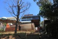121223_Kangaroo_Point_House_15__r