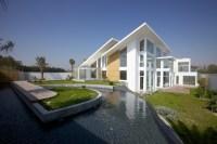 121227_Bahrain_House_02__r