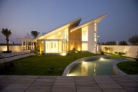 121227_Bahrain_House_03__r