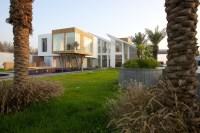 121227_Bahrain_House_05__r