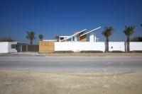 121227_Bahrain_House_07__r