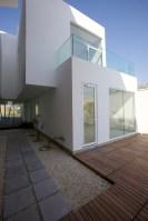 121227_Bahrain_House_24