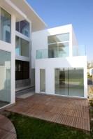 121227_Bahrain_House_25