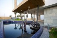 121227_Bahrain_House_27__r