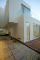 121227_Bahrain_House_28