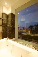 121227_Bahrain_House_31