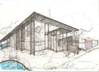 121227_Bahrain_House_41