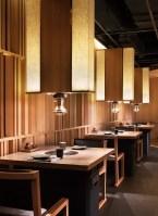 121227_Matsumoto_Restaurant_06