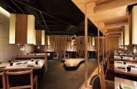 121227_Matsumoto_Restaurant_07