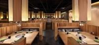 121227_Matsumoto_Restaurant_08