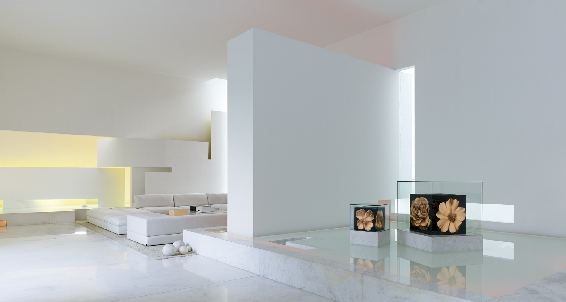 tecas 43 by miguel angel aragon s karmatrendz. Black Bedroom Furniture Sets. Home Design Ideas