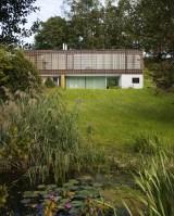 121230_Single_House_Lake_of_Biel_04
