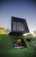 121231_Hill_House_03