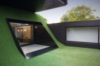 121231_Hill_House_07