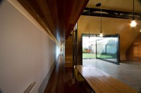 121231_Hill_House_16