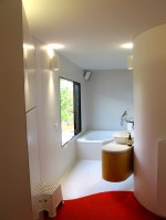 121231_Hill_House_20