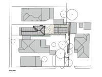 121231_Hill_House_29