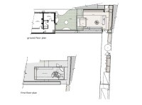 121231_Hill_House_31