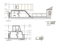 121231_Hill_House_32
