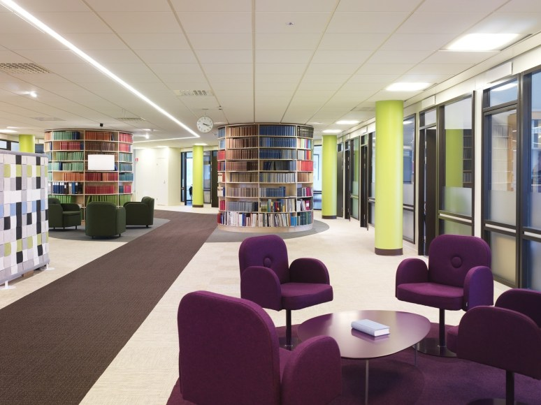 121231_Svensk_Travsport_Offices_01__r