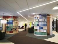 121231_Svensk_Travsport_Offices_02__r