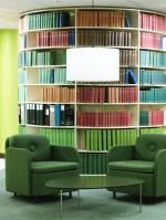 121231_Svensk_Travsport_Offices_09